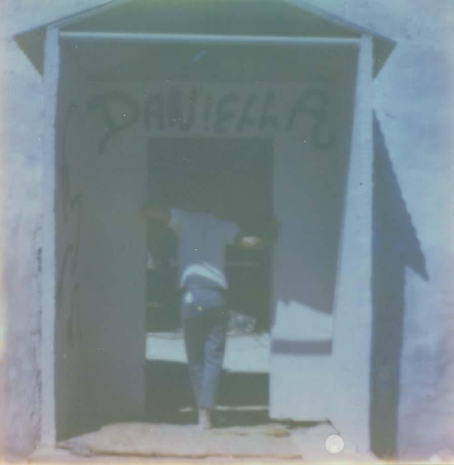 DANIELLApola.jpg