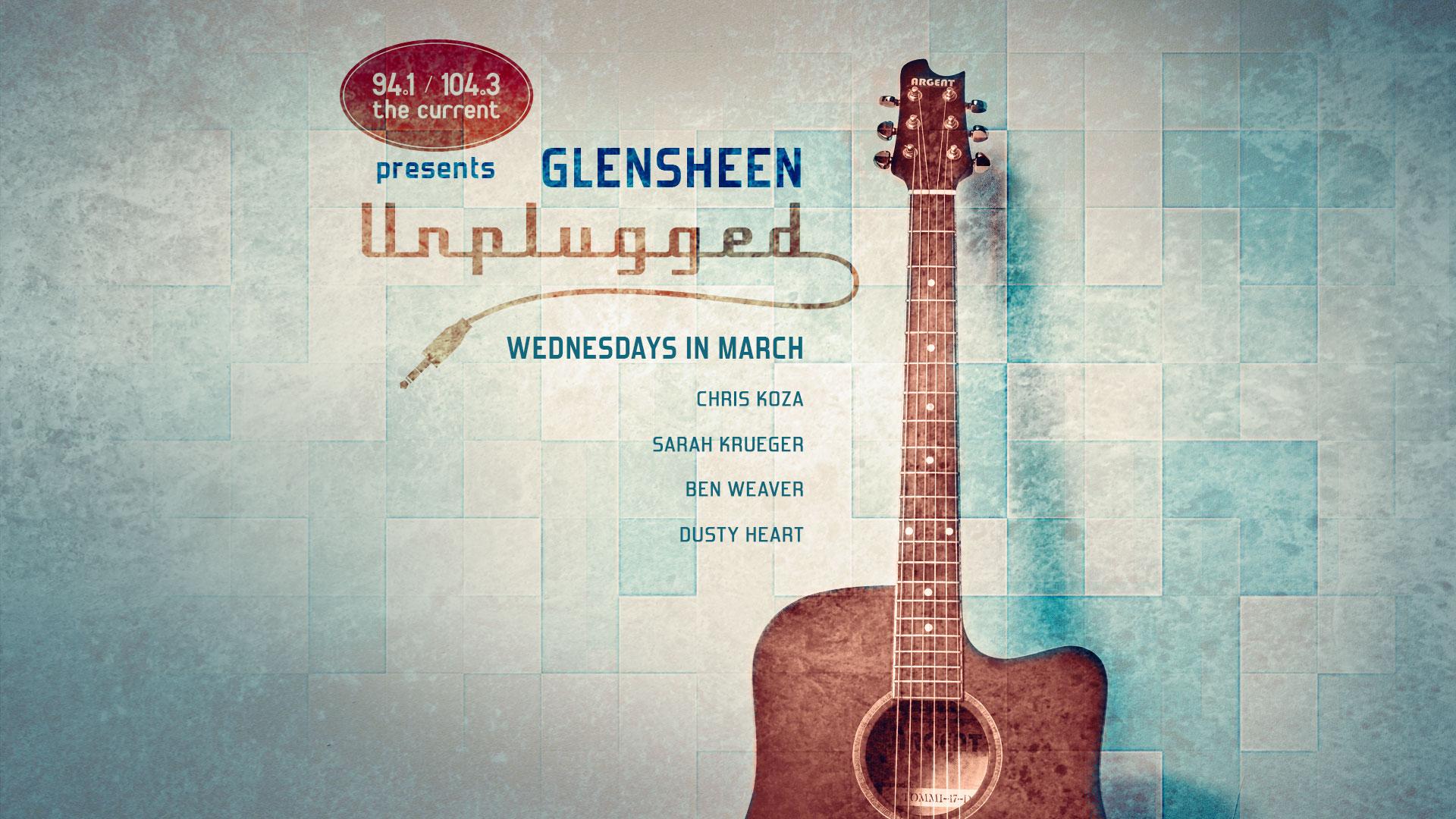 glensheen unplugged.jpg