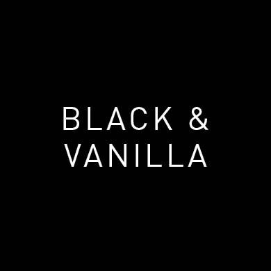 BlackVanilla.jpg