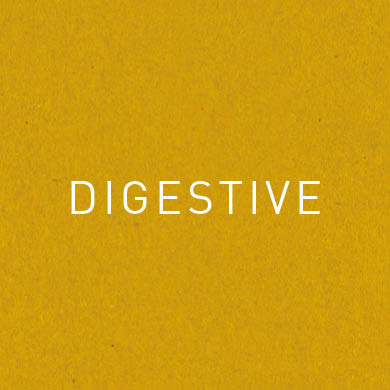 Digestive.jpg