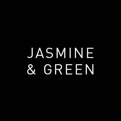JasminGreen.jpg