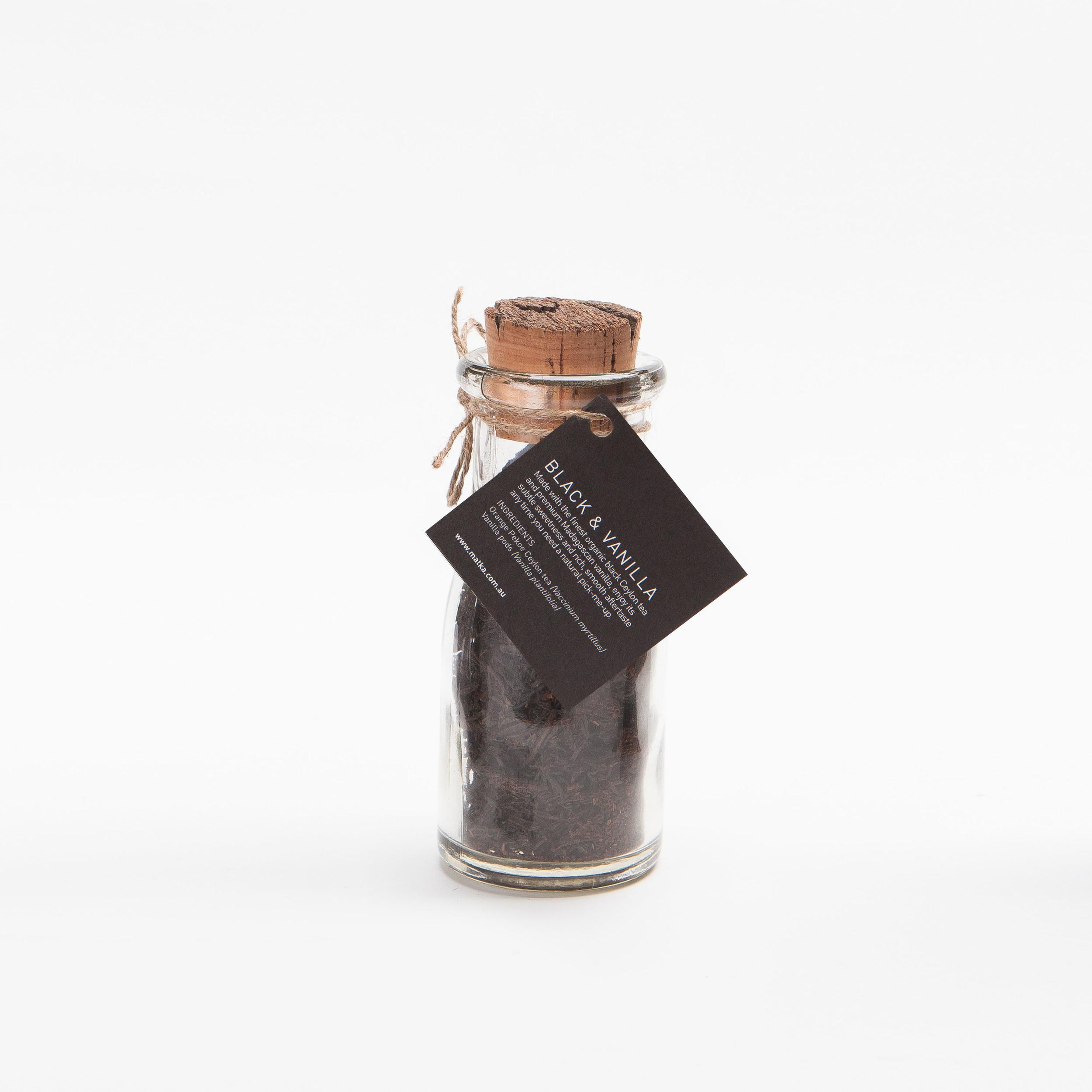 BlackVanilla_bottle.jpg