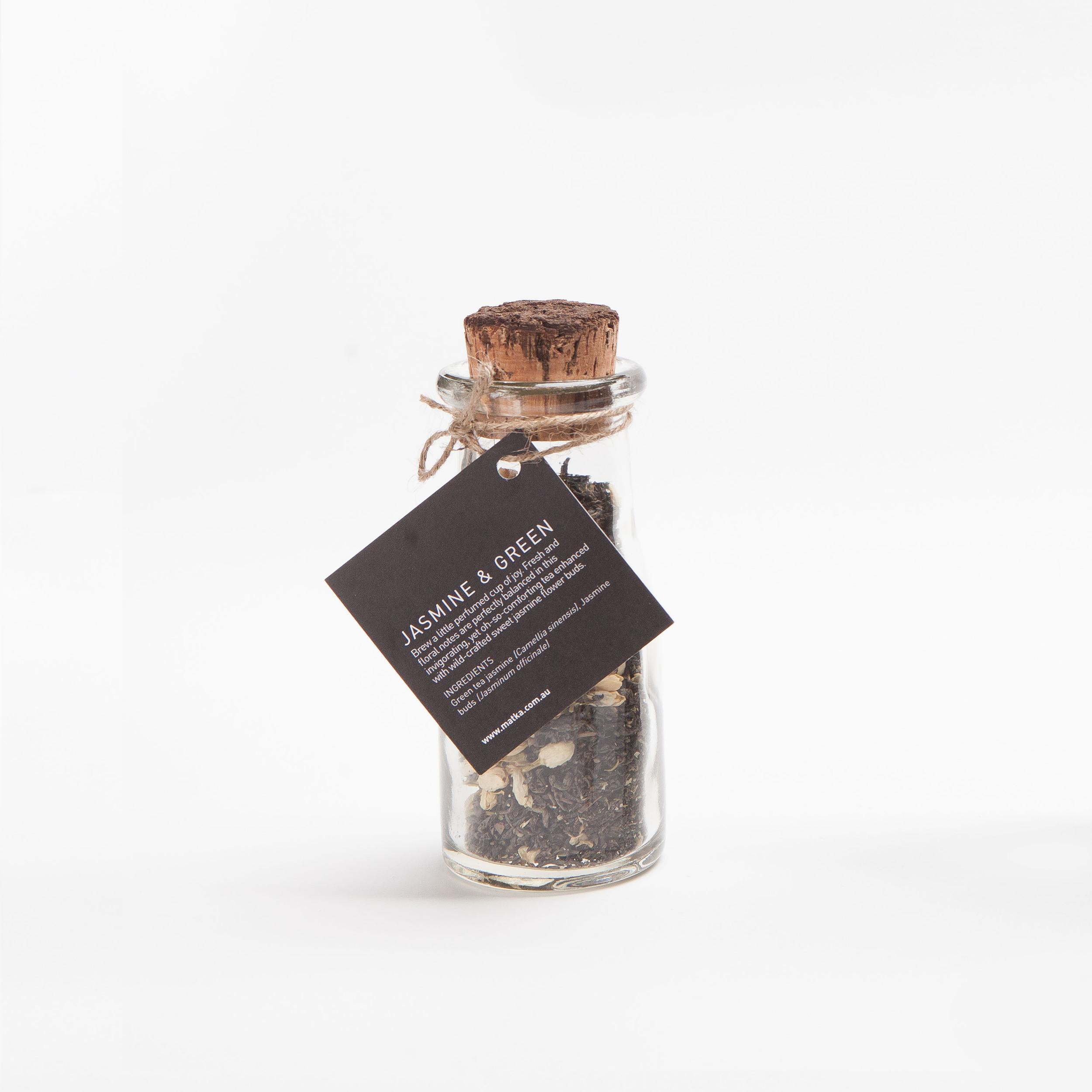 JasminGreen_bottle.jpg