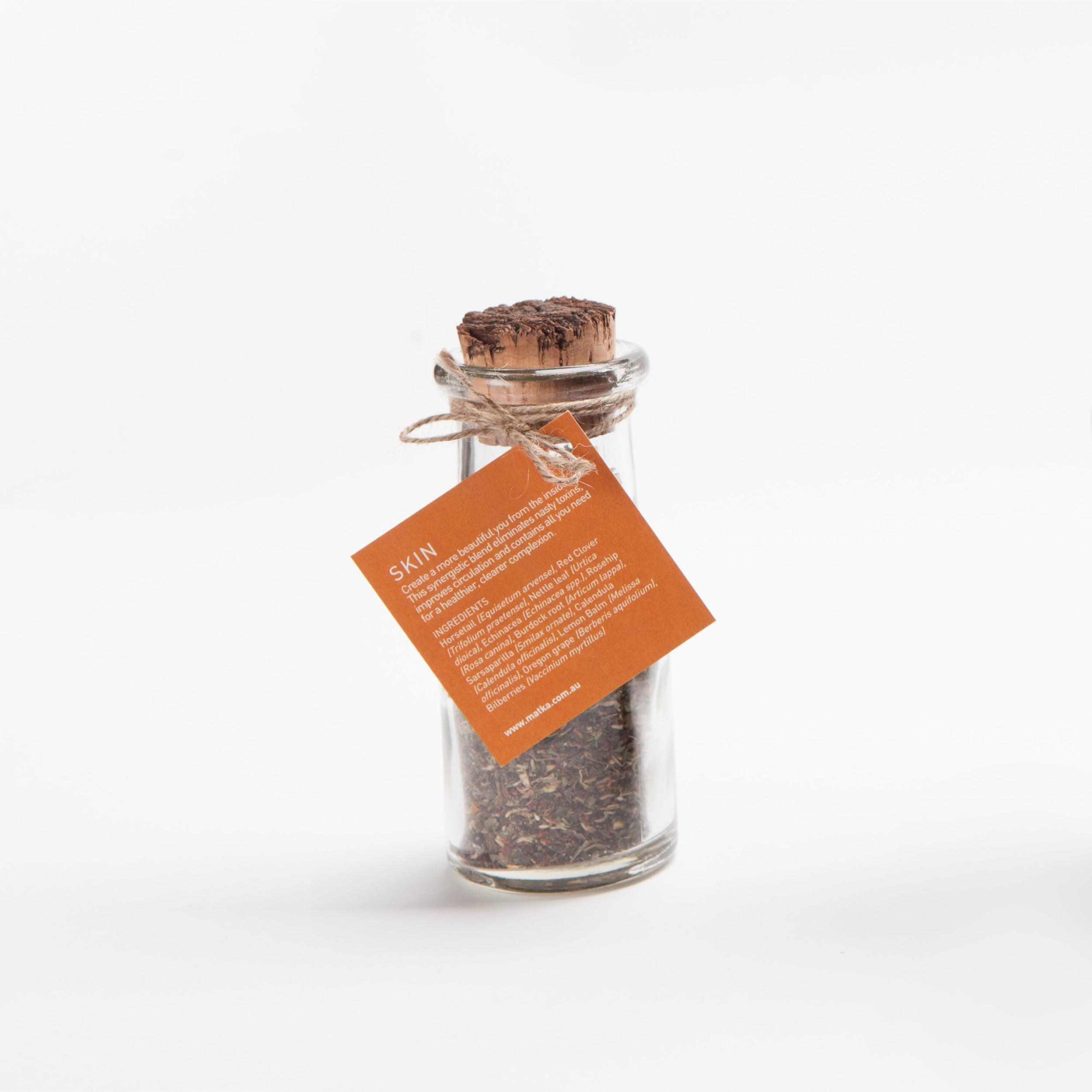 Skin_bottle.jpg