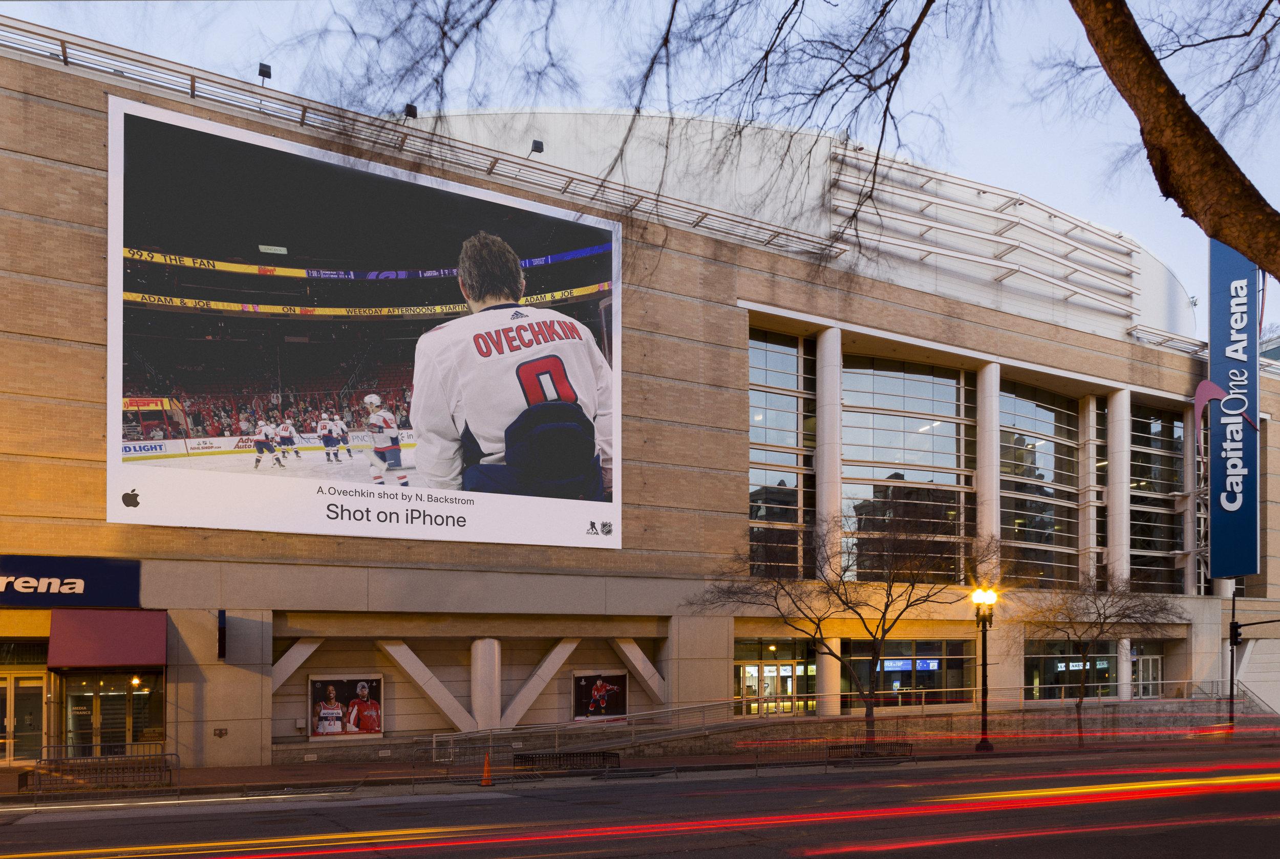 190225_Capitol One Arena_DC_(deGelia)_099_v2 copy.jpg