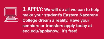 3-apply.jpg