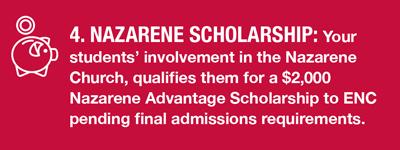 4-nazarene scholarship.jpg
