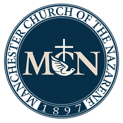 MCN Seal 2016.png