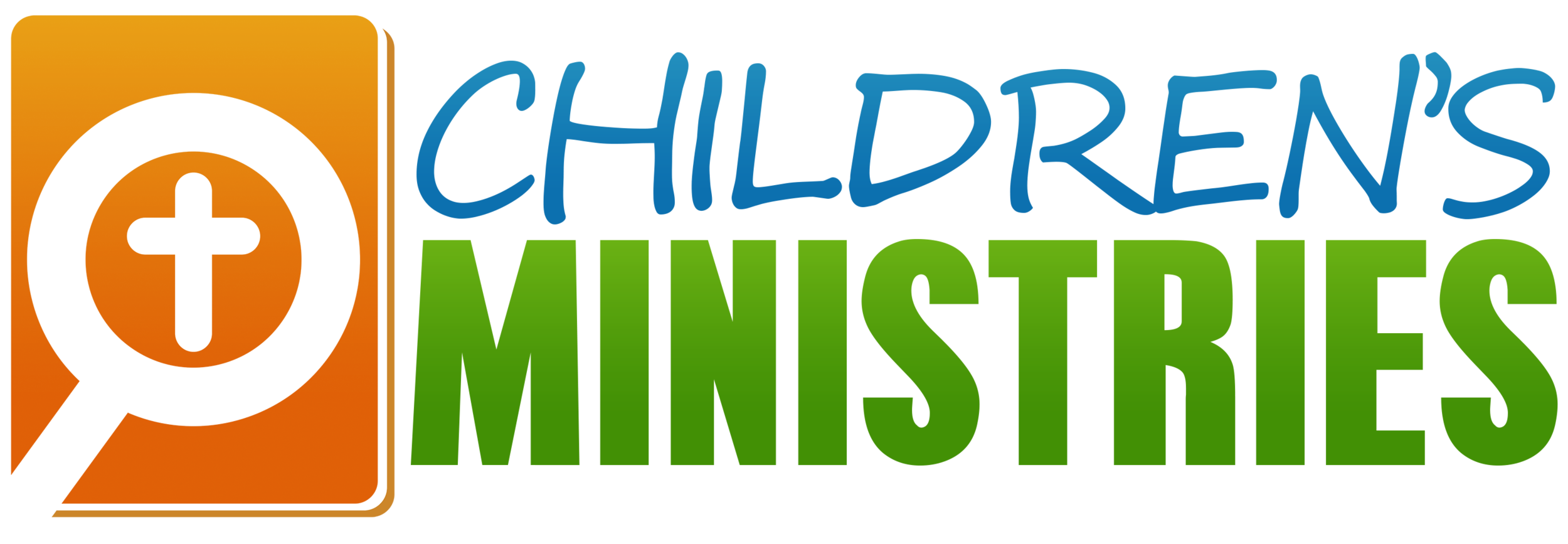 ChildrensMinistries Web.png