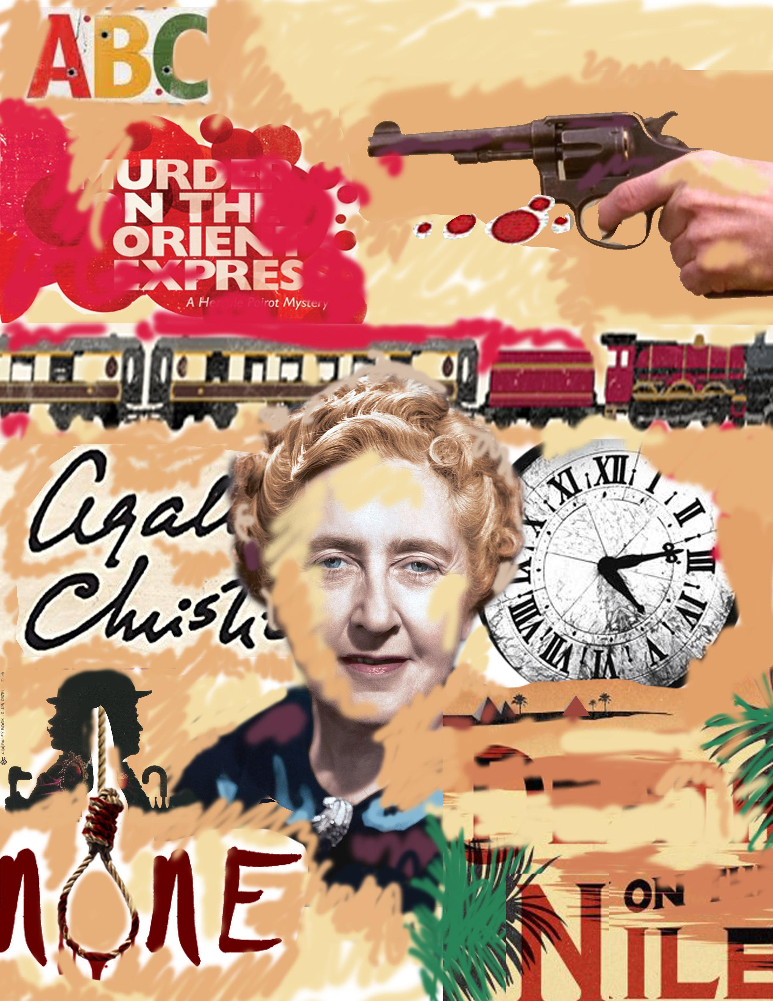 Agatha Christie Small with Items9b.jpg