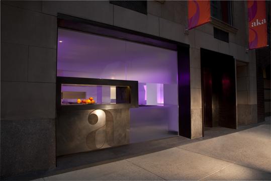 facade_purple  72 dpi.jpg