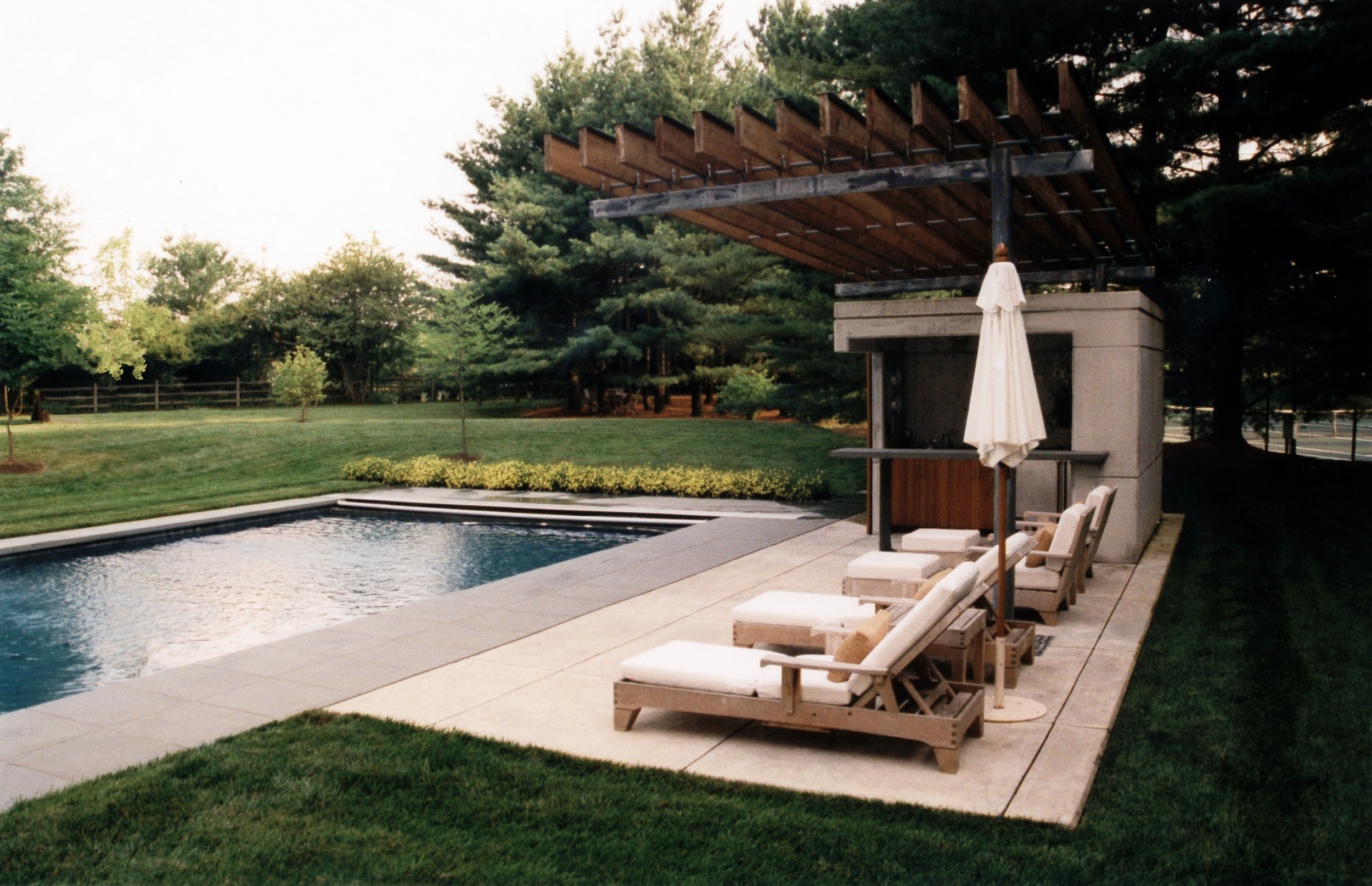 pool house copy.jpg