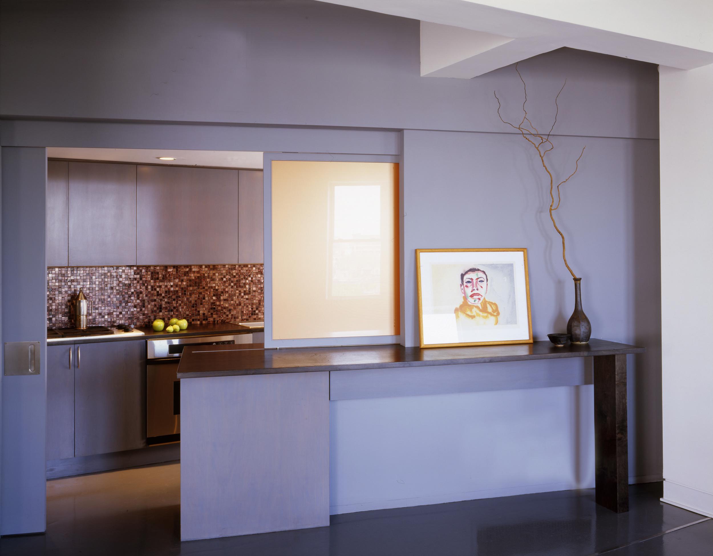 kitchen- sliding door copy.jpg