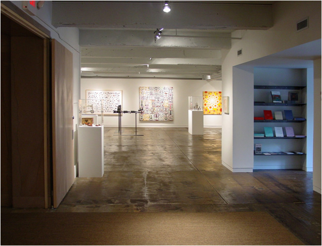 Ollman Gallery overall shot.jpg