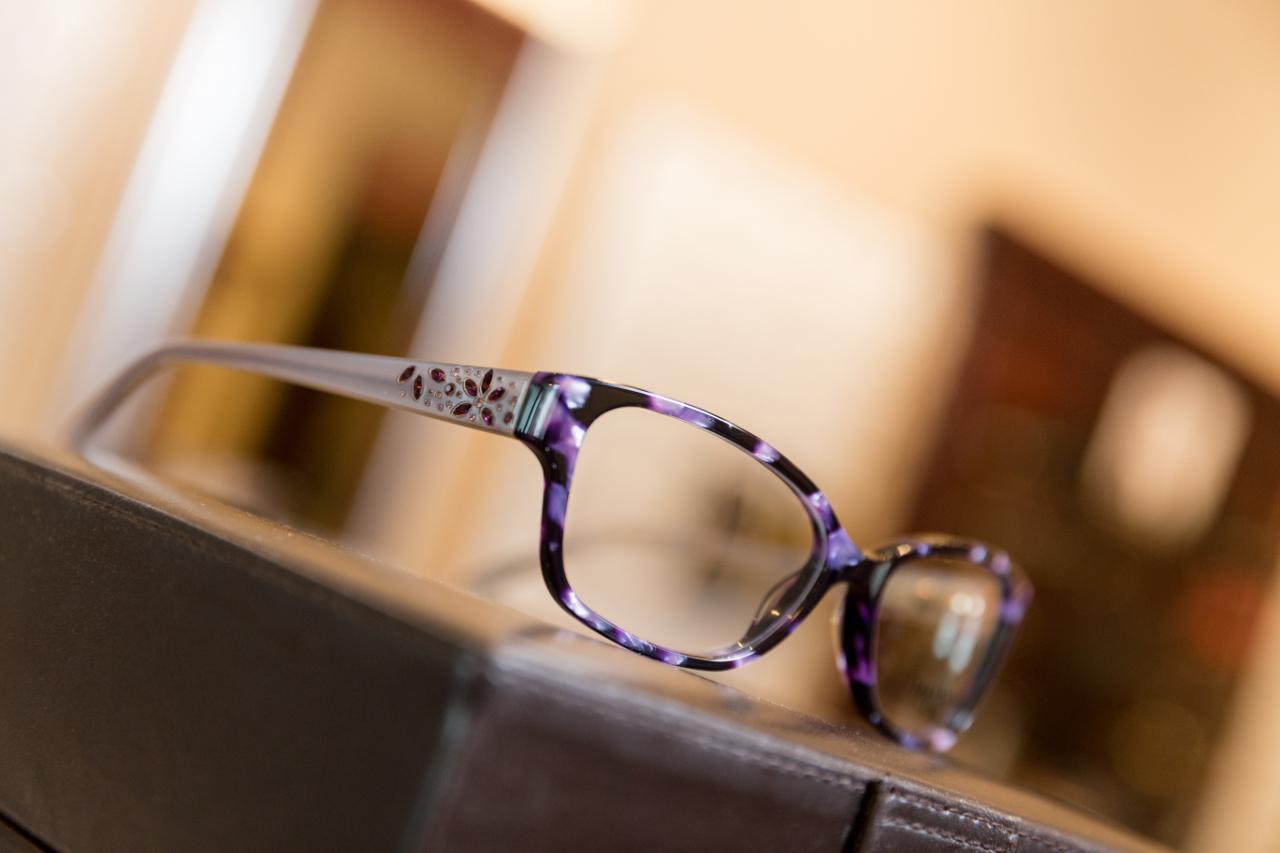 Eye-Care-Associates-150502-018x1280.jpg