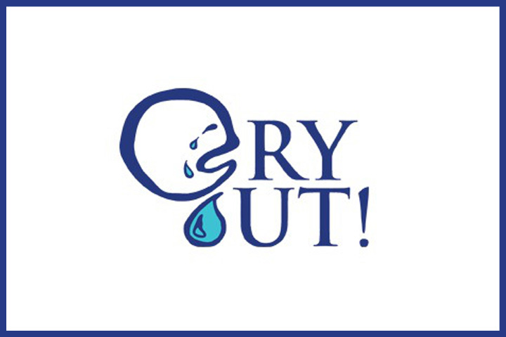 CryOut!: Empowering Youth to Pursue Justice through the Arts