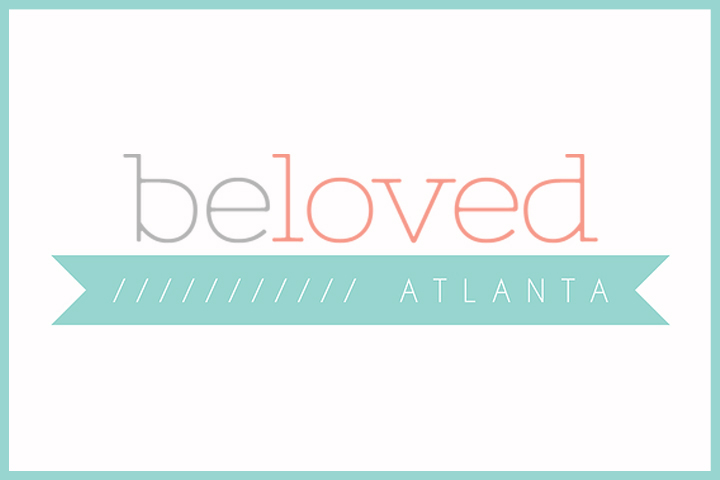 BeLoved Atlanta: Empowering Survivors of Sex-Trafficking