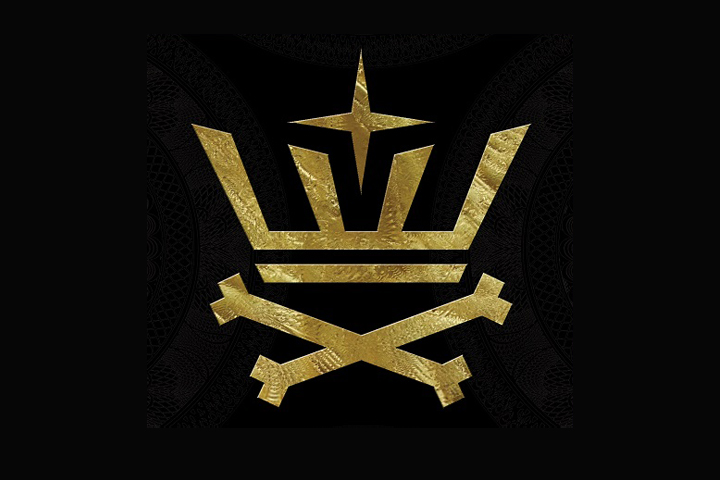 Collision Records: We Live As Kings