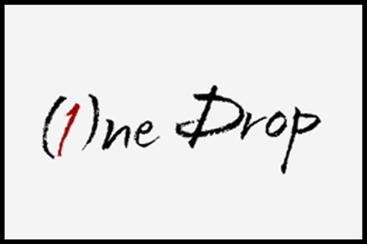 (1)ne Drop: Challenging Narrow, Yet Popular Perceptions of What Blackness Is and Looks Like