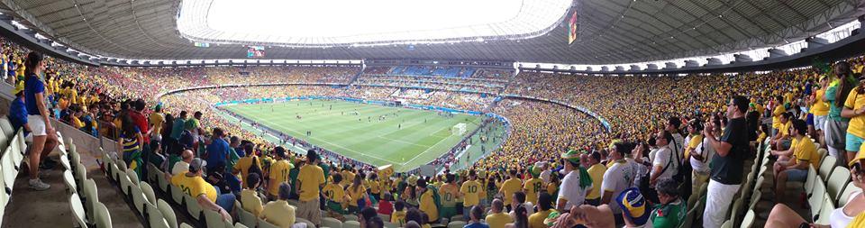 Brasil 2014j.jpg
