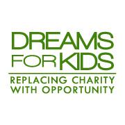 DreamsForKids-Logo-FB-1.jpg