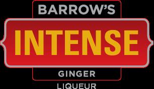 barrows-intense-ginger-logo.png