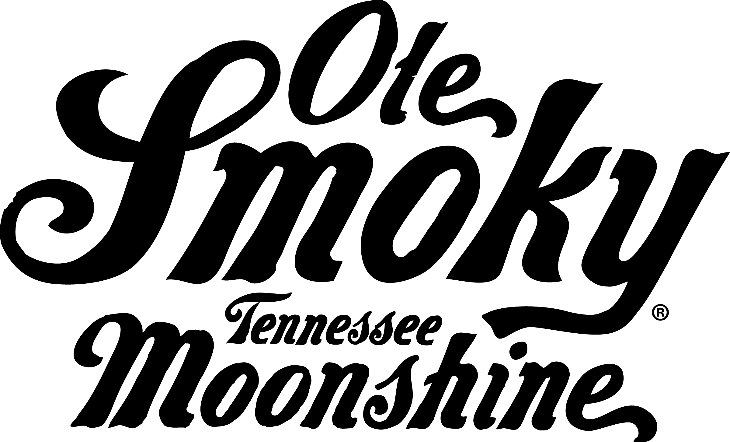 ole-smoky-large-format-vector-2.png
