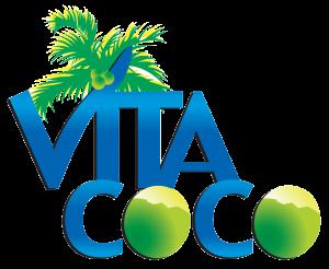 vita-coco.png