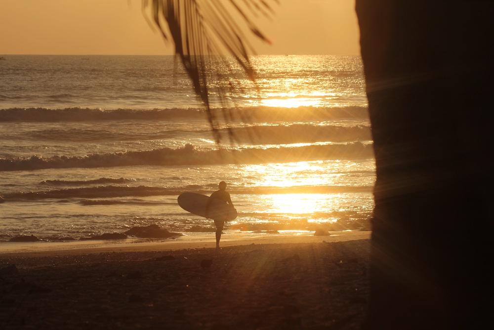 Yoga-and-Surf-Retreat-Bali1.jpg