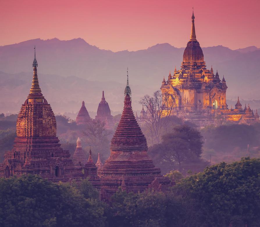 Myanmar temples.jpg