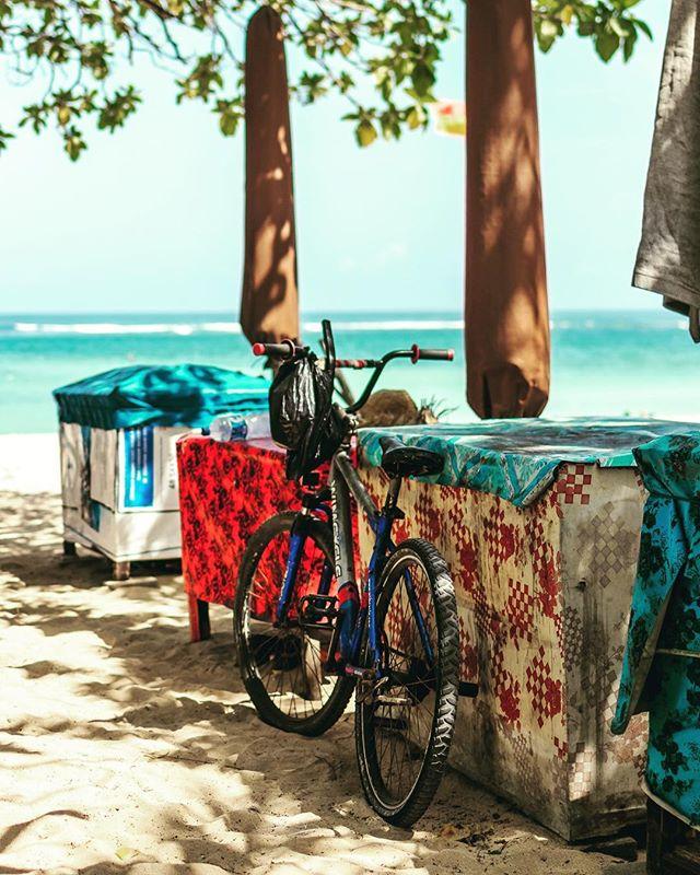 A L I I G N ᴬᴰᵛᴱᴺᵀᵁᴿᴱˢ 🌎⠀⠀⠀⠀⠀⠀⠀⠀⠀ ⠀⠀⠀⠀⠀⠀⠀⠀⠀ Take me back 🥥⠀⠀⠀⠀⠀⠀⠀⠀⠀ .⠀⠀⠀⠀⠀⠀⠀⠀⠀ .⠀⠀⠀⠀⠀⠀⠀⠀⠀ .⠀⠀⠀⠀⠀⠀⠀⠀⠀ .⠀⠀⠀⠀⠀⠀⠀⠀⠀ #explorebali #forahappymoment #visualmobs #exploringtheglobe #ci_bali #thebalibible #mytinyatlas #thecreative #instapassport  #travelog #focalmarked #theglobewanderer #artofvisuals #ig_masterpiece #exploreindonesia  #travelon #igersbali #awesome_earthpix #flashesofdelight  #aroundtheworldpix #theprettycities #bike