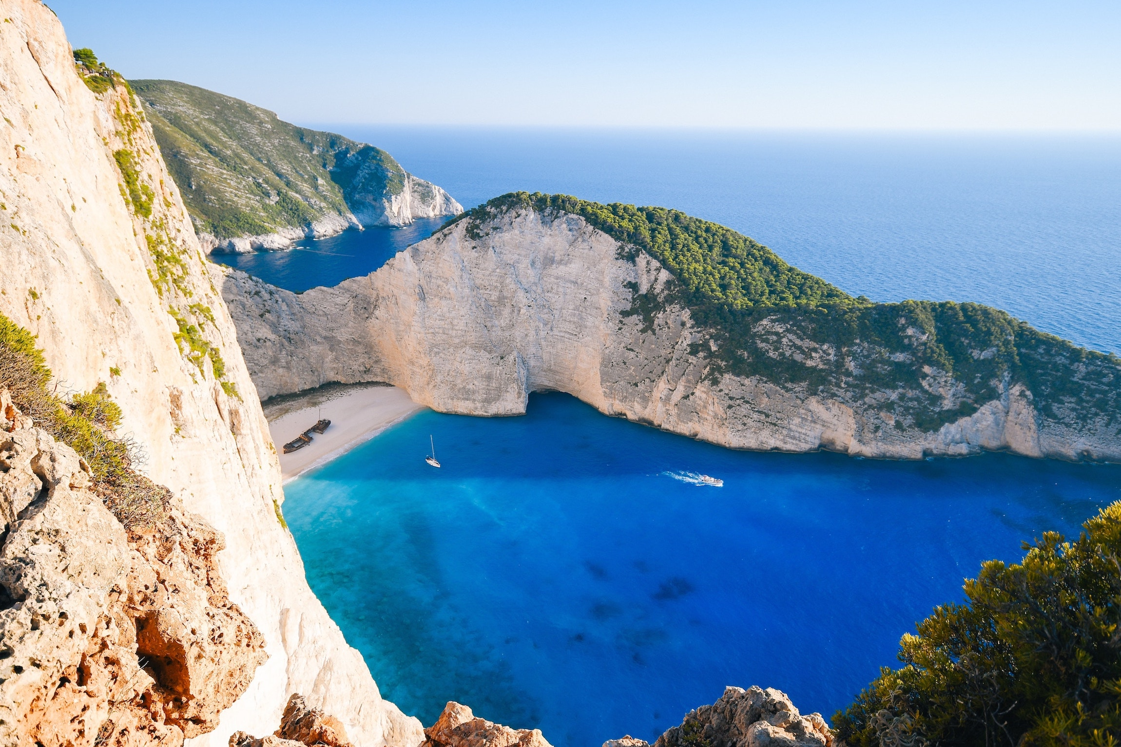 Navagio Greece.jpg