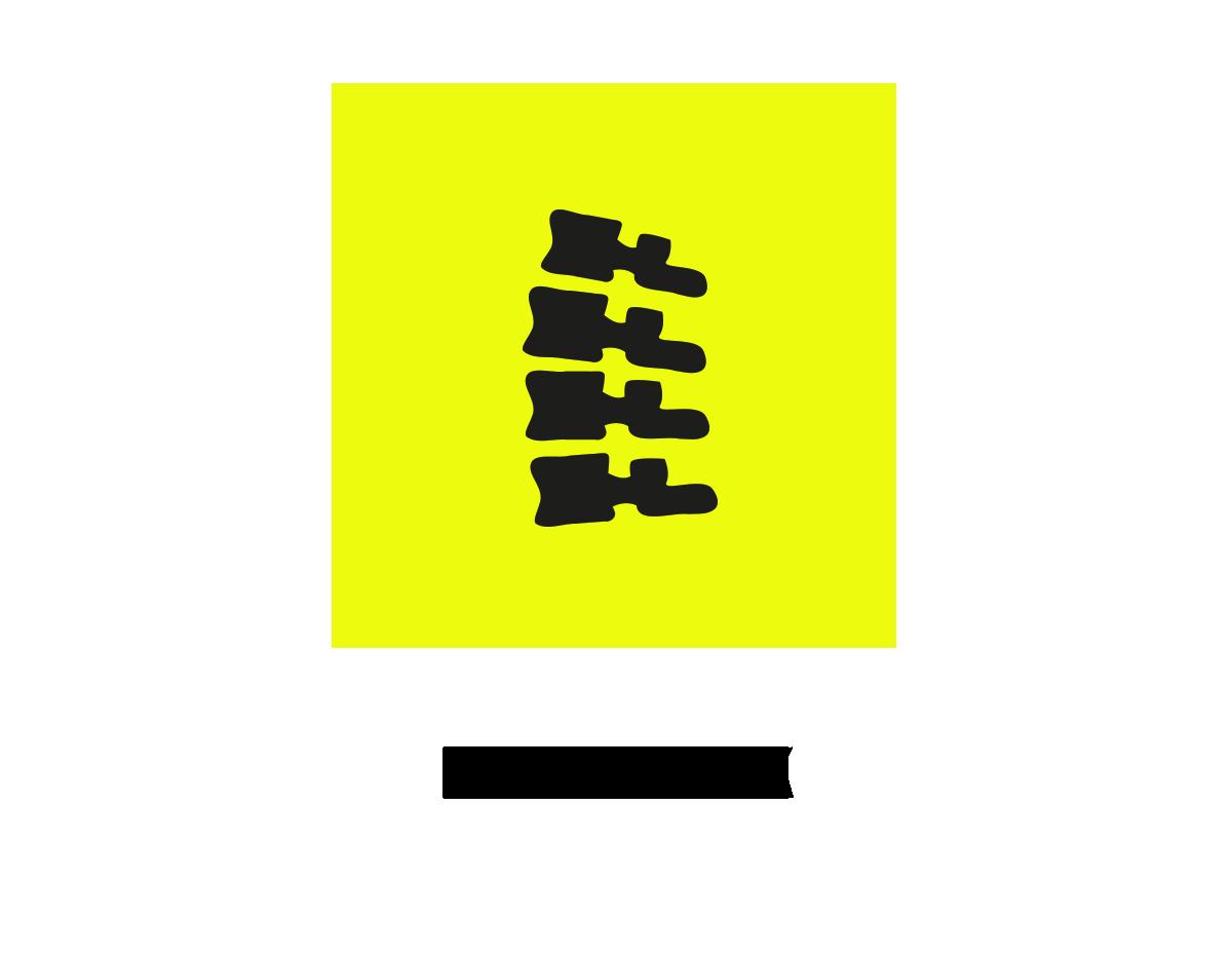 Biokinematik