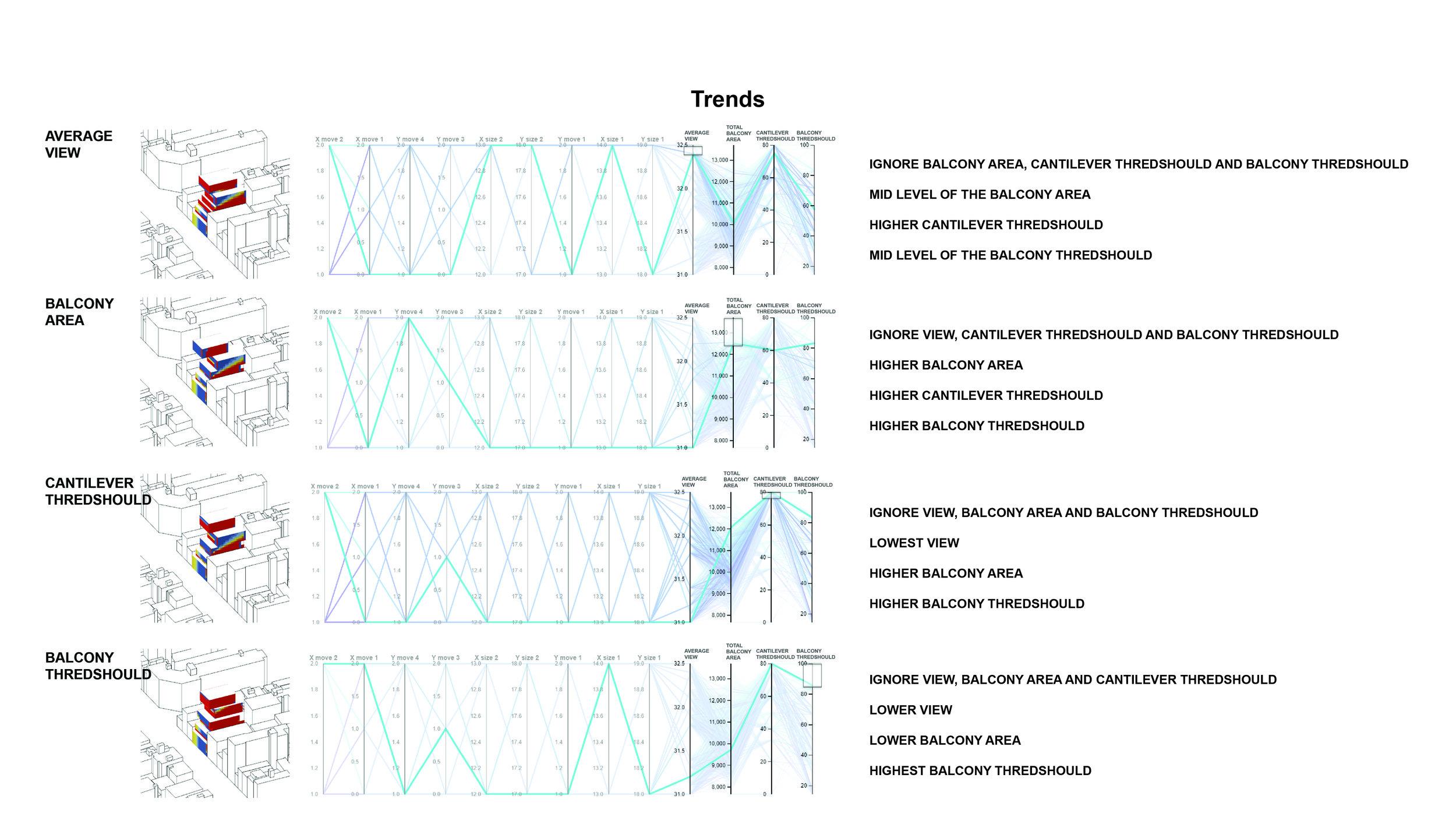Trends-07.jpg