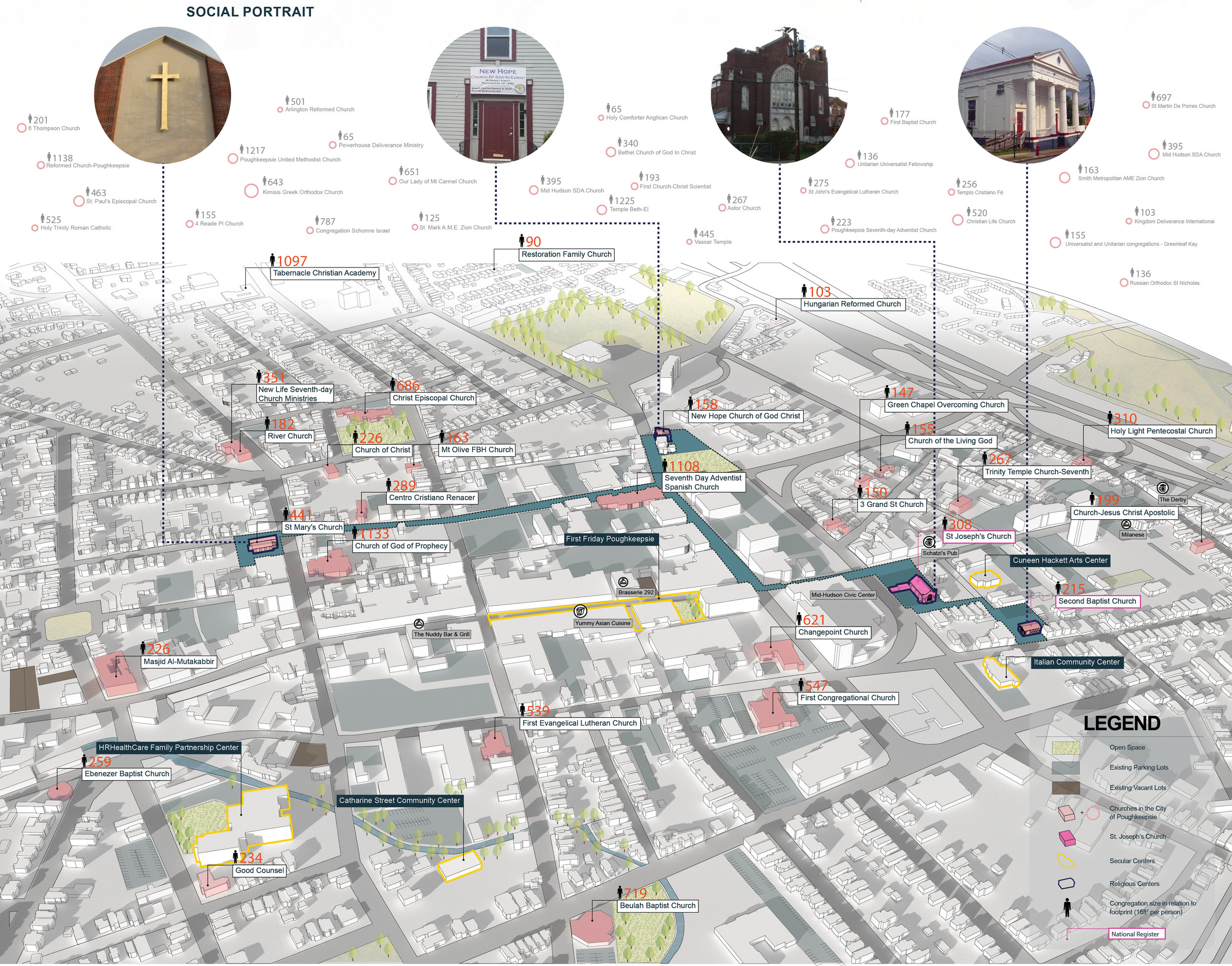 city scale.jpg