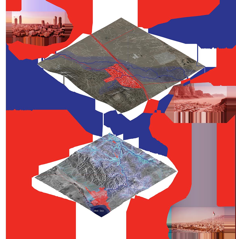Urban Framework.png
