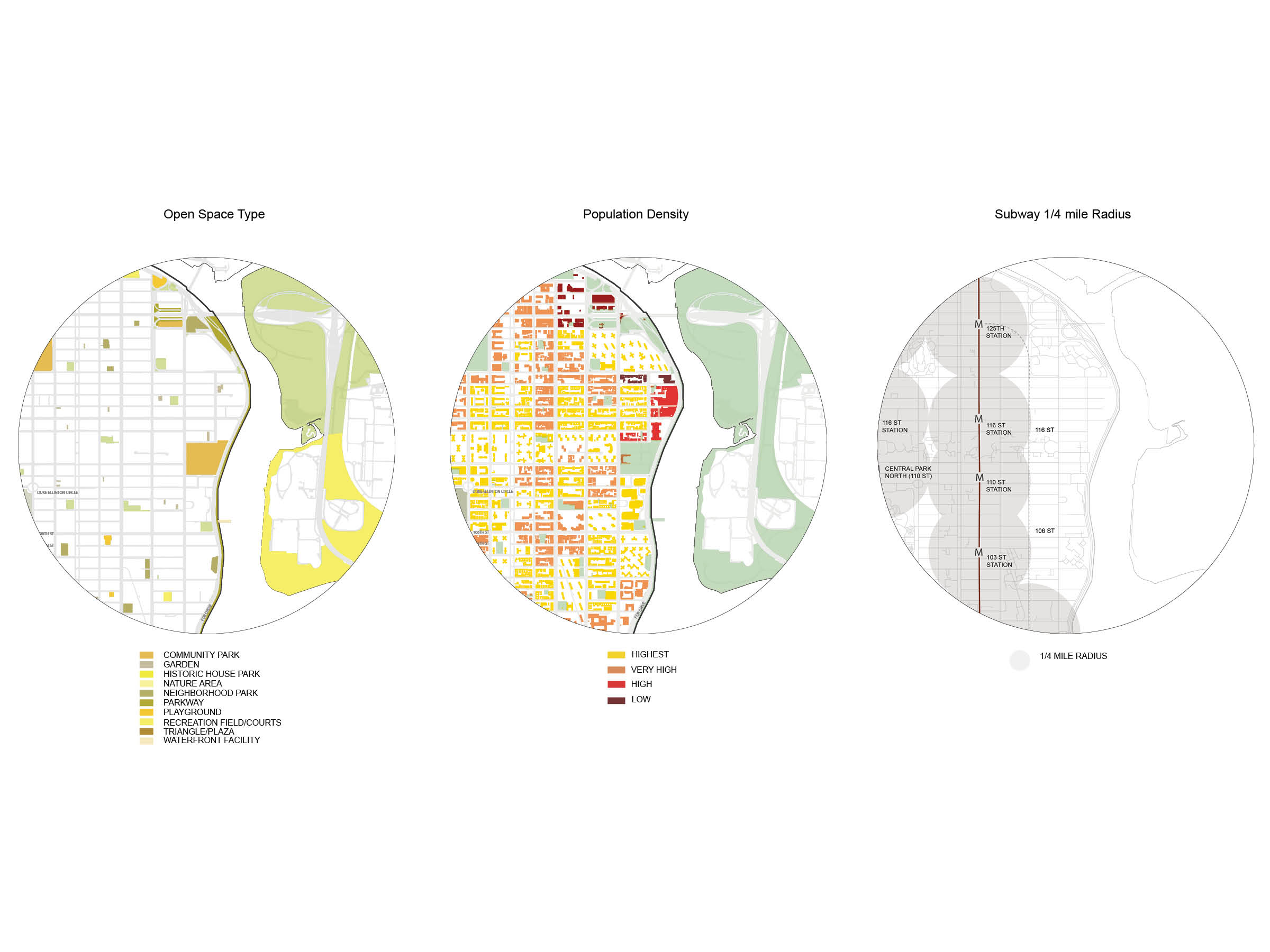 Source: NYC open data