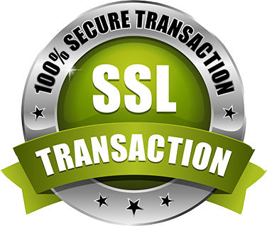 ssl-icon.png