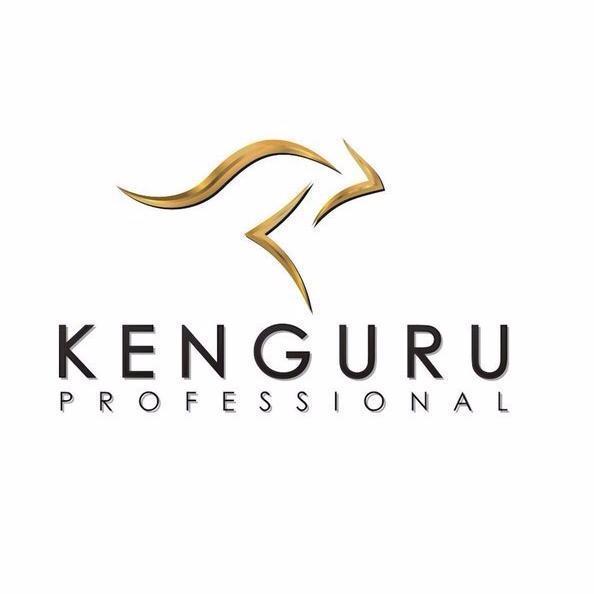Kenguru Pro.jpeg
