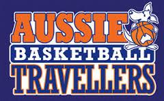 Aussie Basketball.jpeg