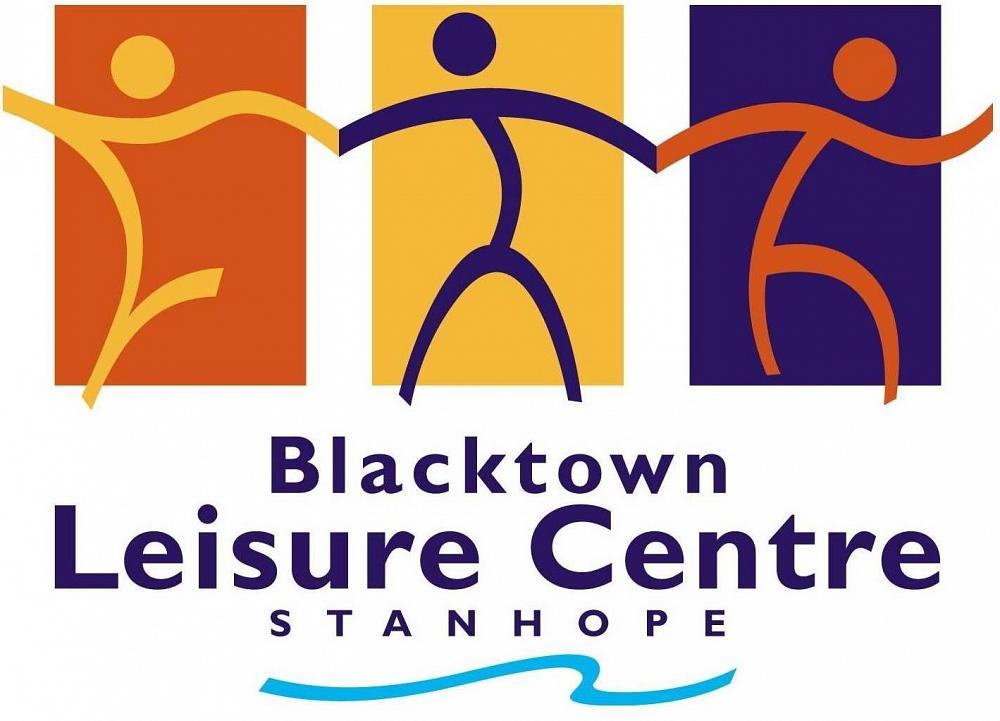 Blacktown_Leisure_Centre_Stanhope.jpg