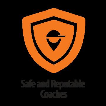 Coach Shield Logo.png