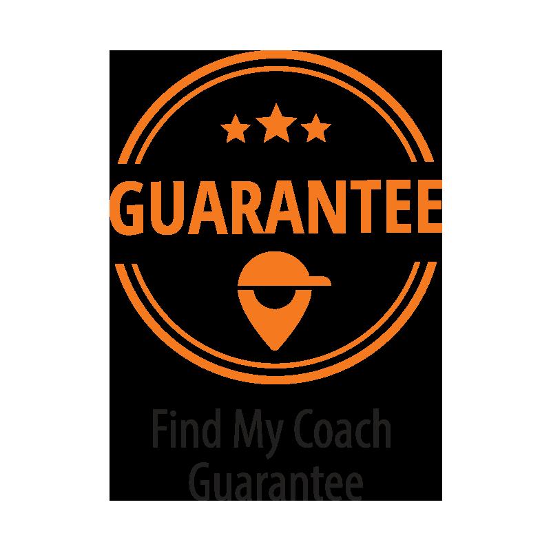 Guarantee Logo.png