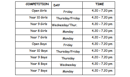 COmpetition Schedule.PNG