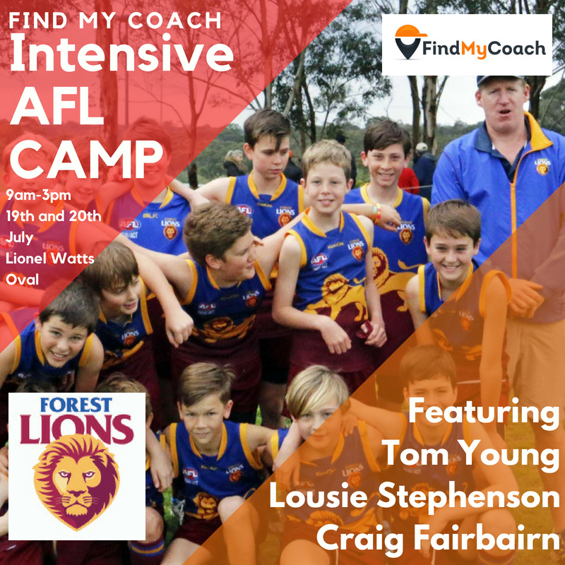 AFL CAMP.png