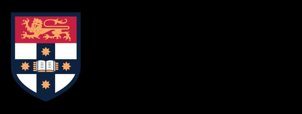 SUANFC Growthbuilt Logo_Positive-Black[2].png