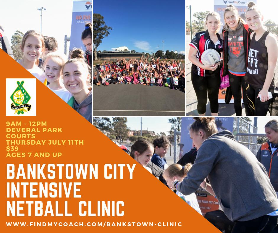 Intensive Netball Clinic Bankstown (3).png