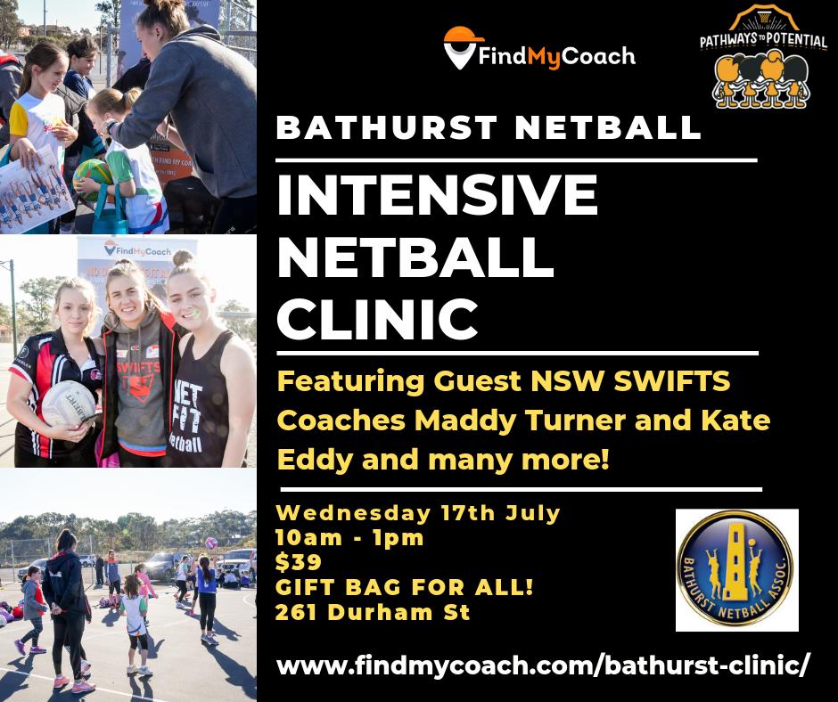 Bathurst Netball Clinic (4).png