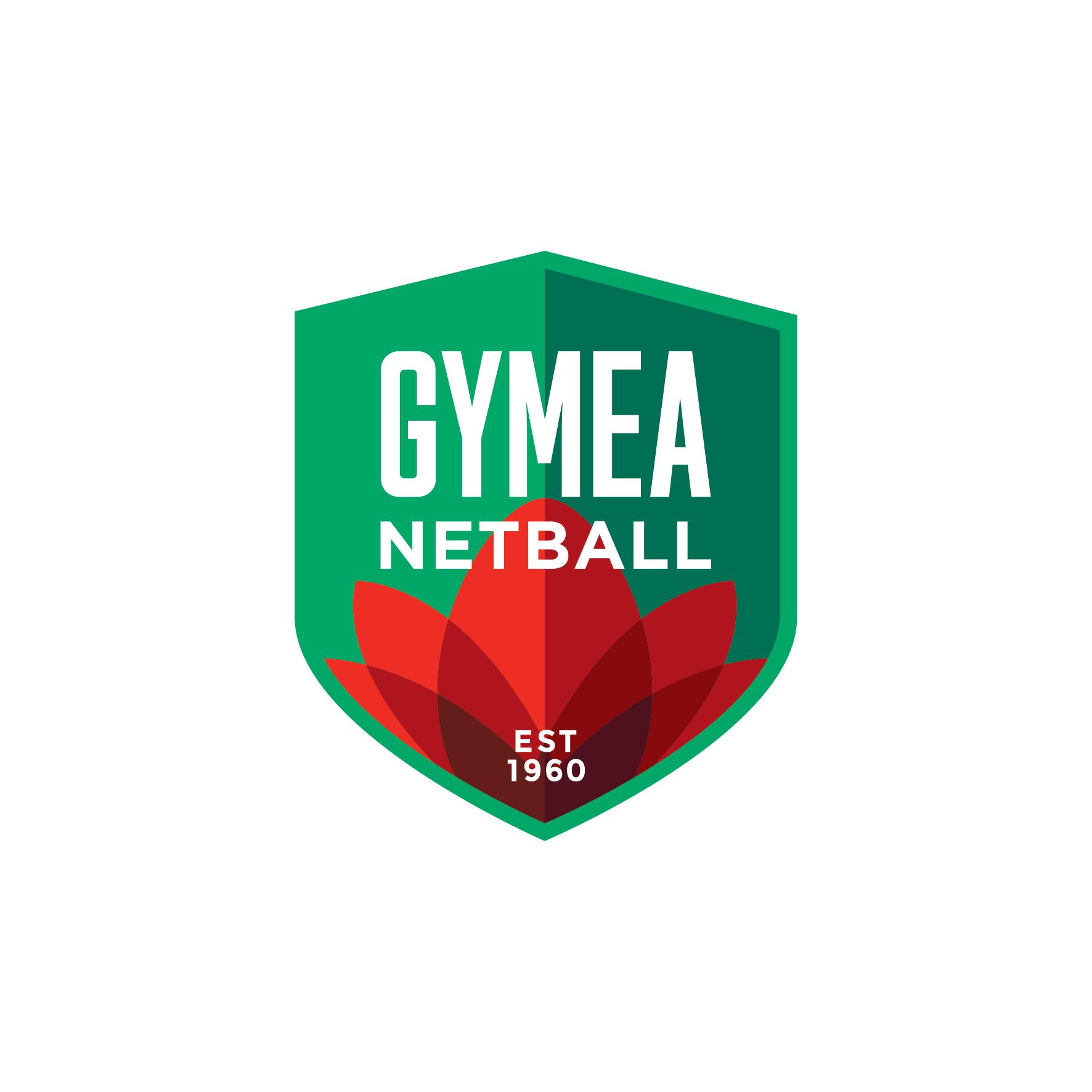 Gymea_Netball_Logo_FA_RGB.jpg