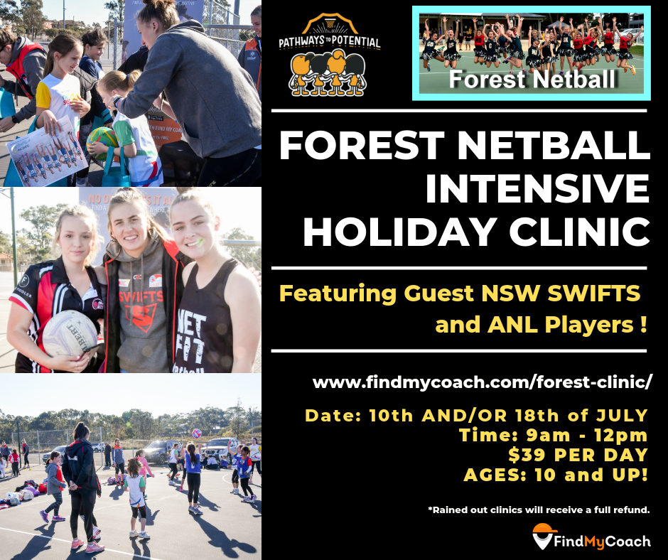 Forest Netball Clinic (1).png